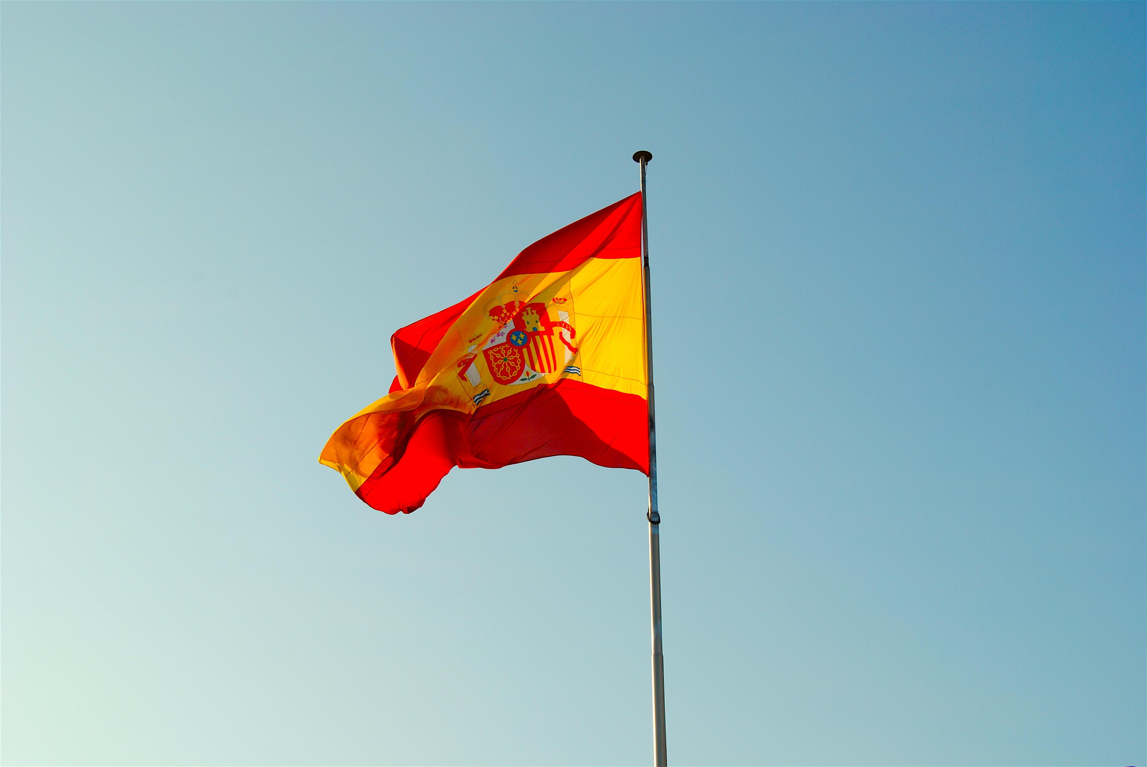 Private investigators in Spain